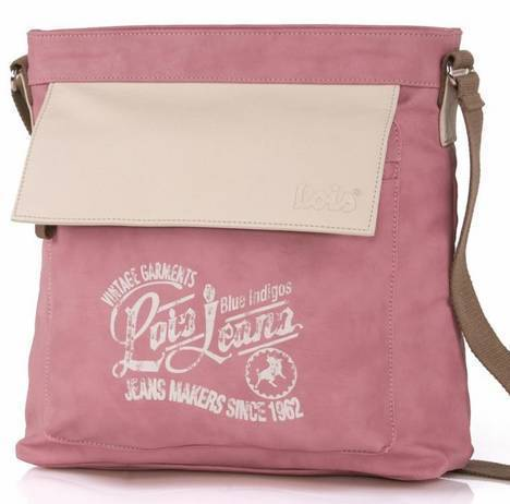 LoisComplementos Bolso LoisComplementos Mujer Bolso Mujer Bolso Mujer yv6Yfg7b