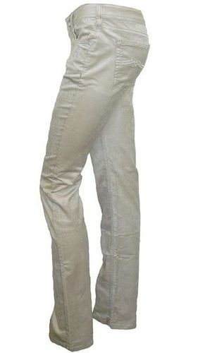 Pantalon Mujer Cimarron Shindy Dancy Ly