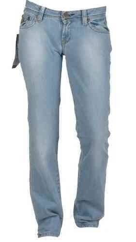 Lois Jeans Vaquero Mujer Flex80-Monic-Ly