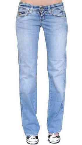 Lois Jeans Vaquero Mujer Graphicl3 Francesly - Bestshopping.es c631b39b5dd0