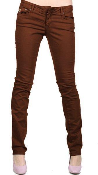 Pinko black mujer pantalones pantalón marrón algodón viscosa elastán,pinko zapatillas,más de moda. Pinko black mujer pantalones pantalón marrón algodón viscosa elastán,pinko zapatillas,más de moda. Move your mouse over image or click to enlarge. € € Ahorre: 50% descuento.