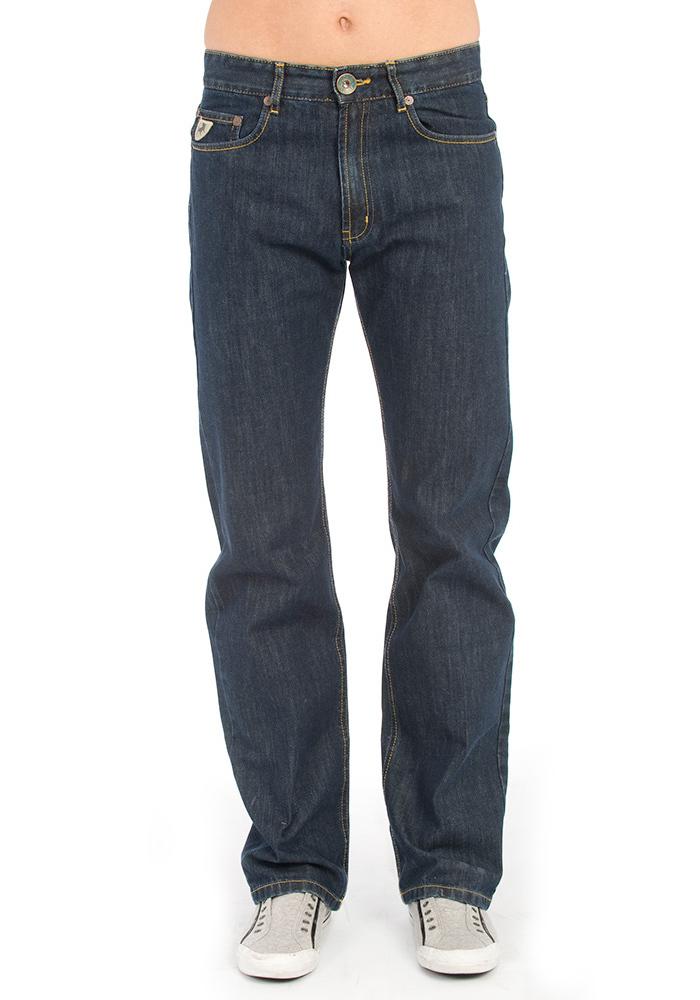 bajo precio afbc7 78a4a Lois Jeans | Vaquero Recto Hombre | Lizard Nuevo Recto 78 U117-1