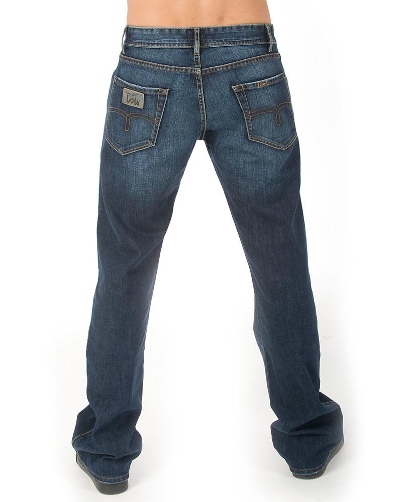 Desde shopnow-bqimqrqk.tk constantemente renovamos nuestras colecciones de pantalones vaqueros, blue jeans, tejanos, de mezclilla para que siempre te sientes única y fashion.