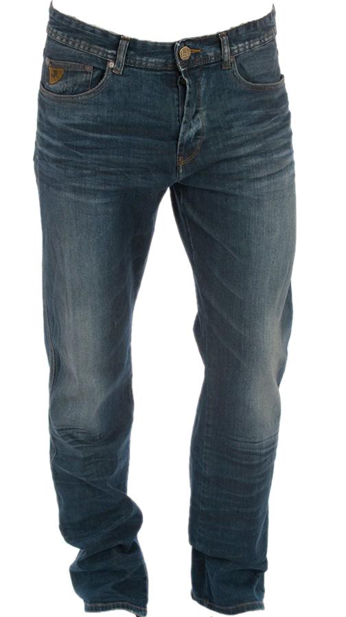 9d6b813bb5c3b Lois Jeans Vaqueros Rectos Hombre Sideral Marvin Color 481 ...