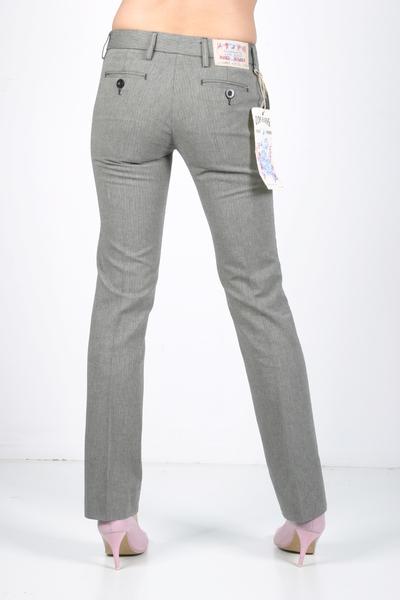 pantalones Asia