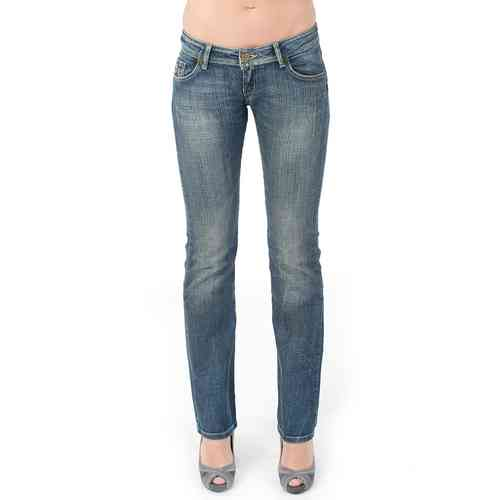 Lois Jeans | Push Up Mujer | Ibiza New Alsa 74 U15