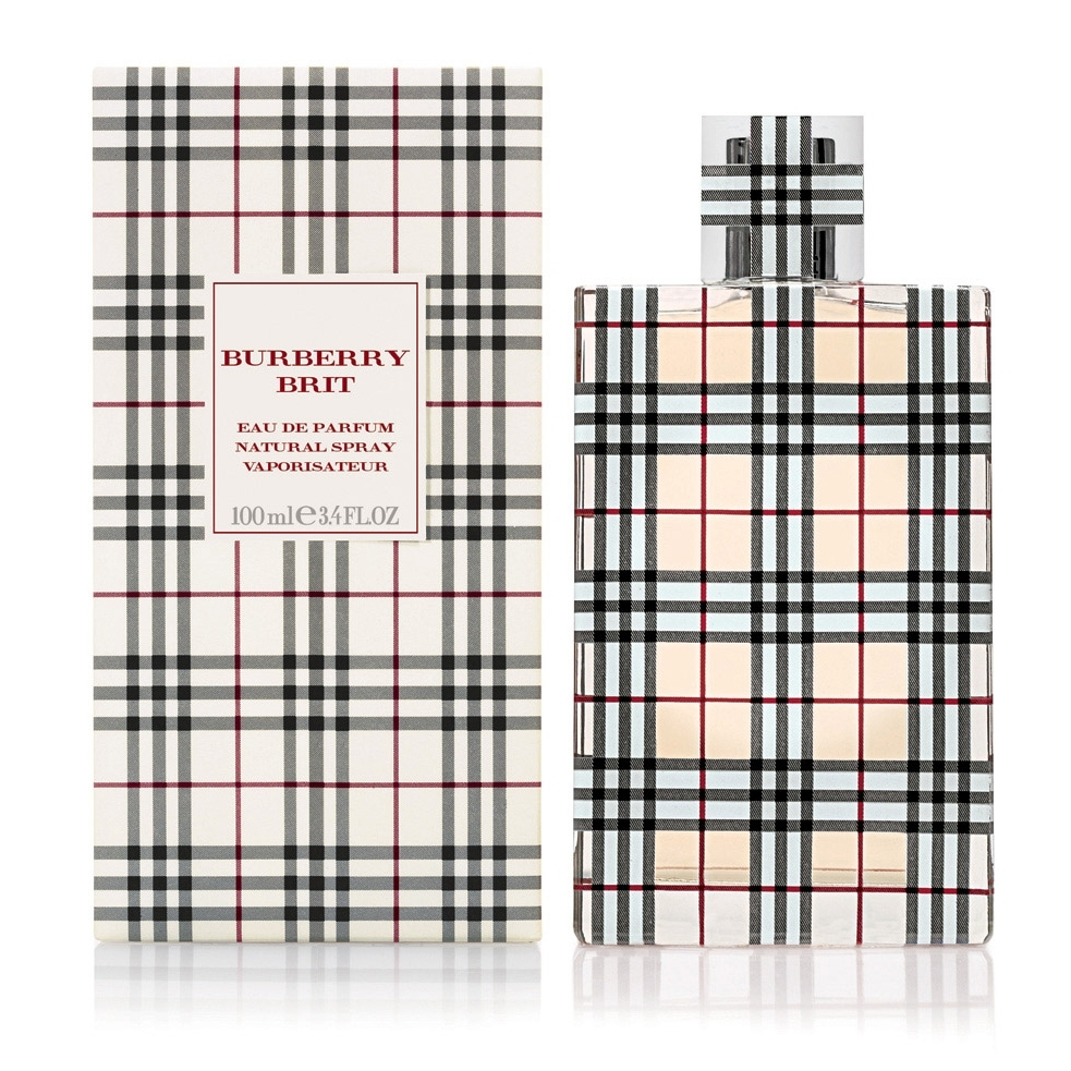 Burberry brit perfume pictures to pin on pinterest