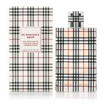 Burberry Brit Edp.100ml Vapo