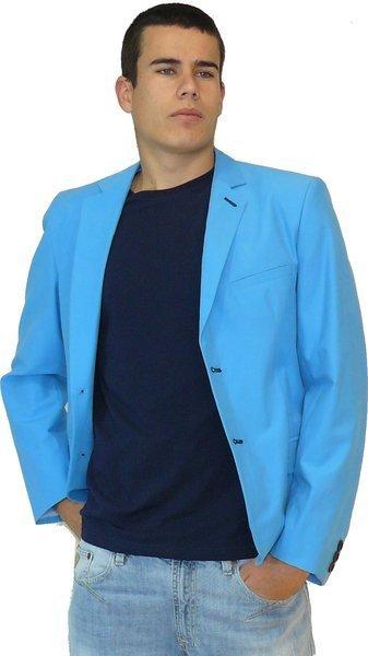 2c73156a53d64 sport hombre hombre chaquetas hombre sport sport chaquetas chaquetas  vYa6Hxvw ...