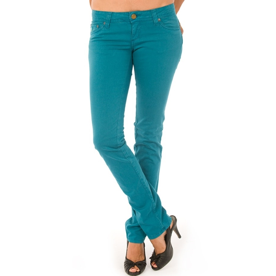 pantal n azul push up lois alsapiti ly new simone color 214. Black Bedroom Furniture Sets. Home Design Ideas