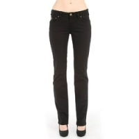 Lois jeans | recto mujer | color negro