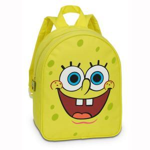 Lleva una buena mochila