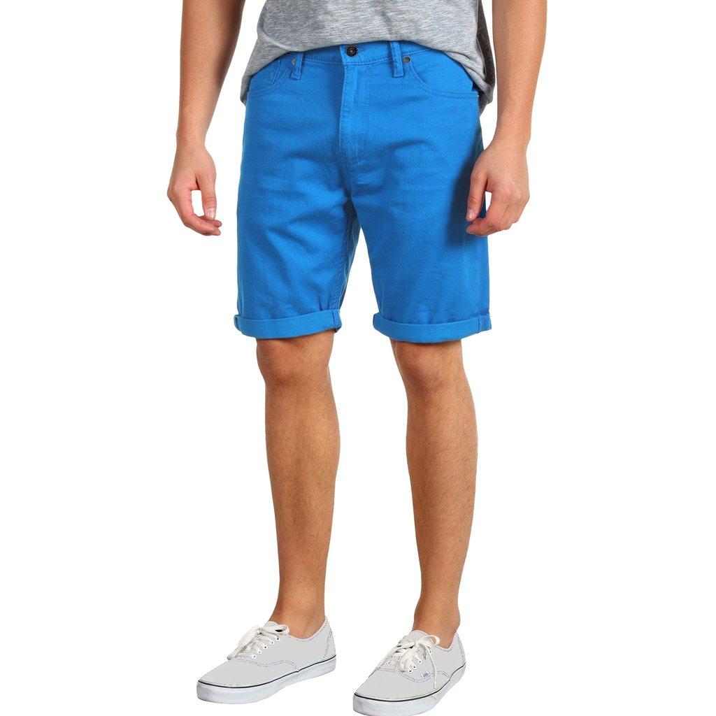 Bermuda HombreEric Pantalon Celeste Atenas Atenas Pantalon HombreEric Bermuda Celeste Pantalon WHeDYEI29