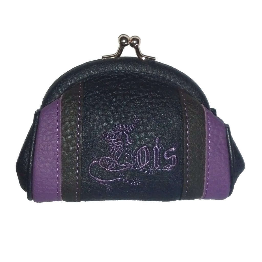 852a5dc18 monedero Mujer Lois | Complementos Mujer