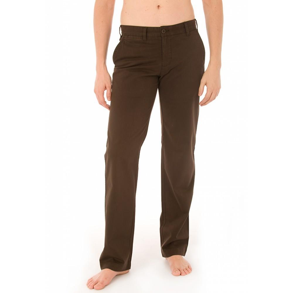 cfb7080d8a691 Pantalón chino hombre