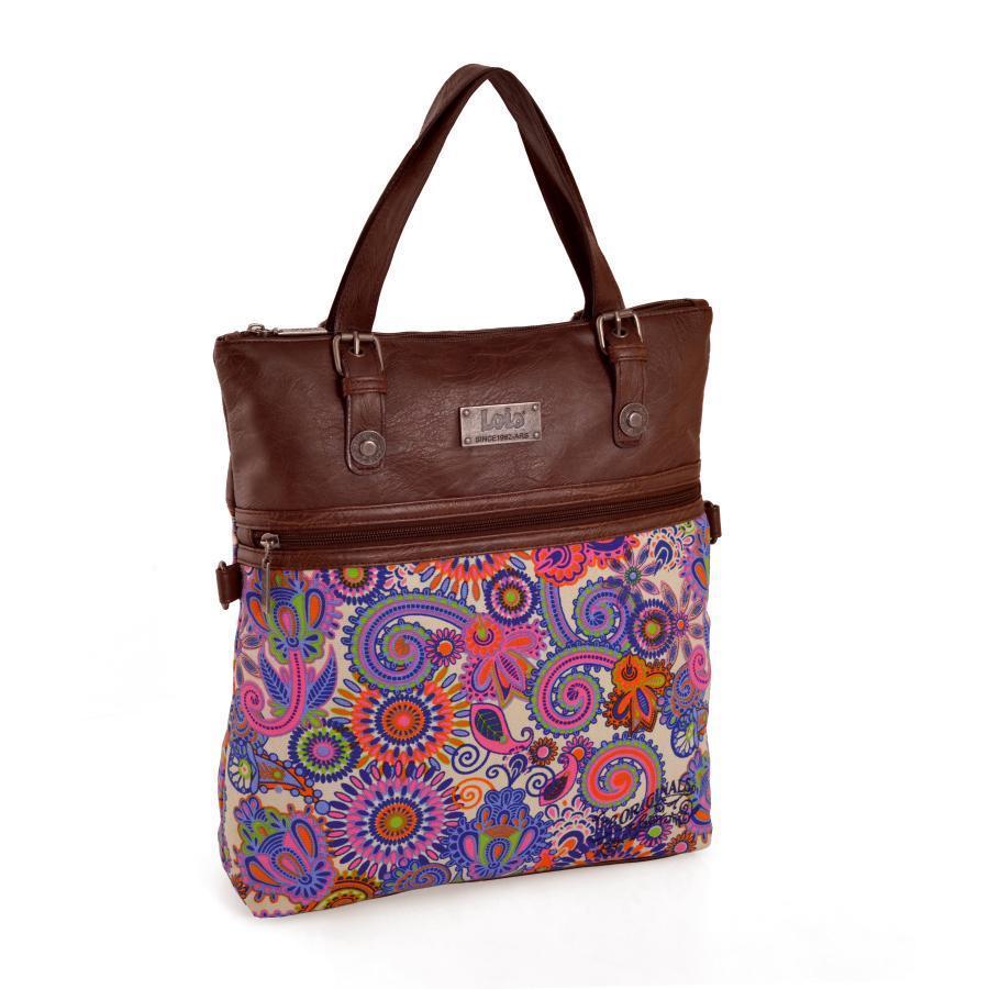cbf364b46ddf Lois bag Woman ...