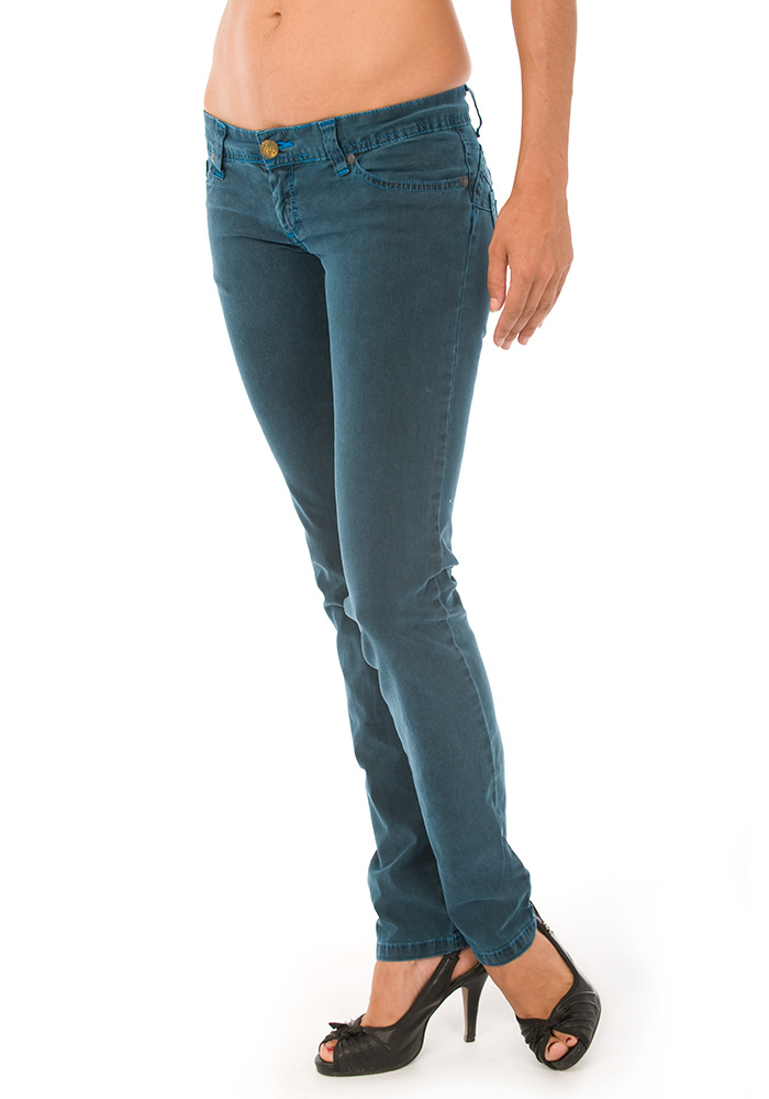 wholesale fresh styles fast delivery Pantalon mujer | ropa Outlet Lois | Alsapitily Elba | talla 27