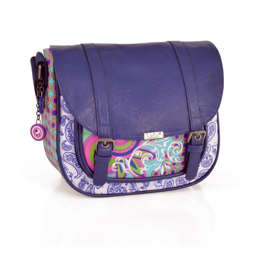 20cb6c61076f Lois bag Woman