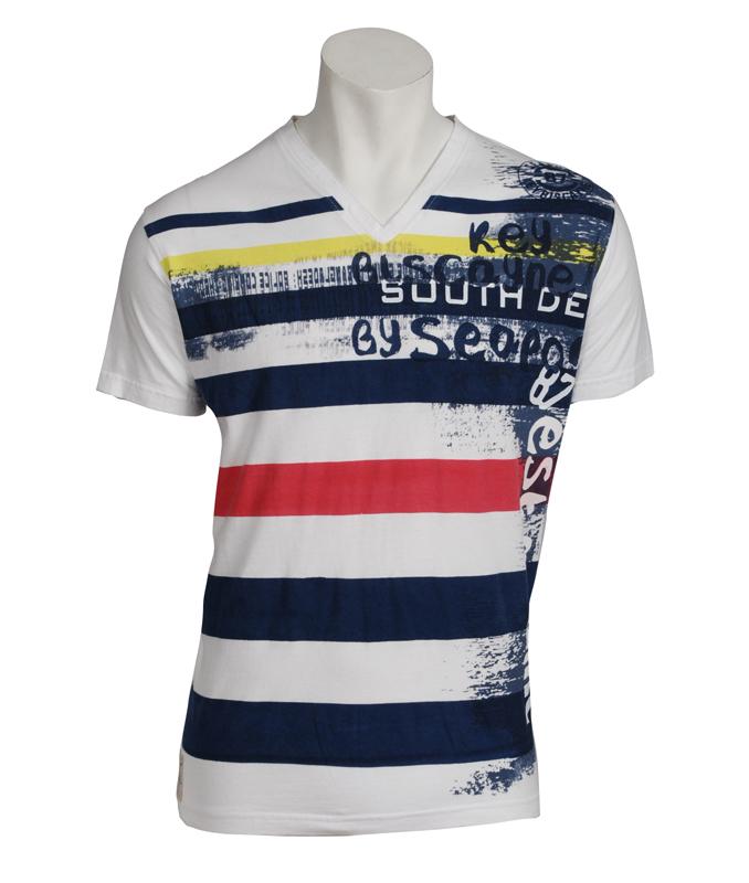 Camiseta hombre  c54deb5877960