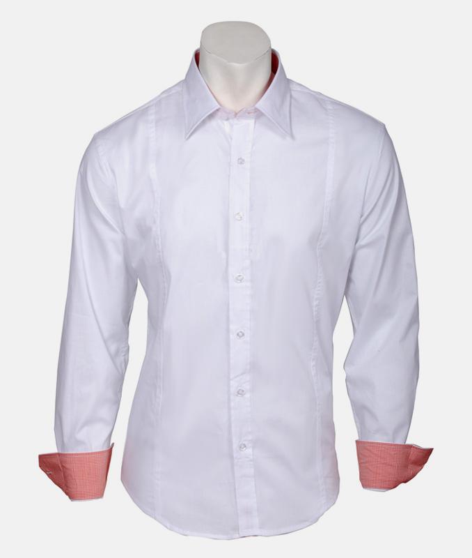 188b26503580b Camisa hombre
