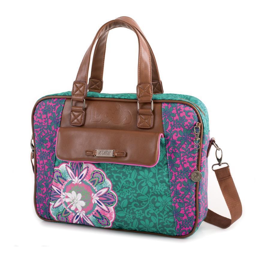 Handbags Bolsos High BosiCarteras Designer Mujer Marca nwmN80