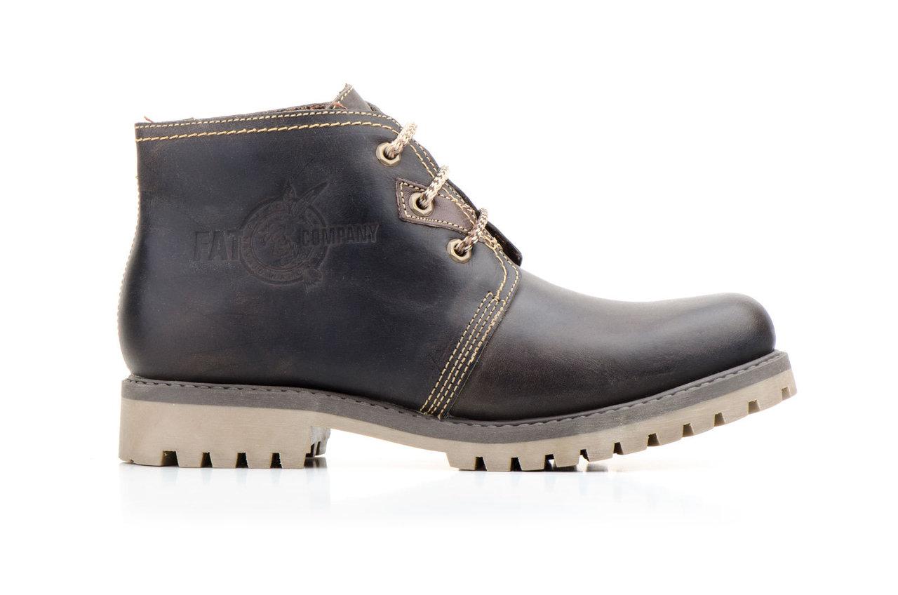 0c0bfc8999c6c botas piel hombre