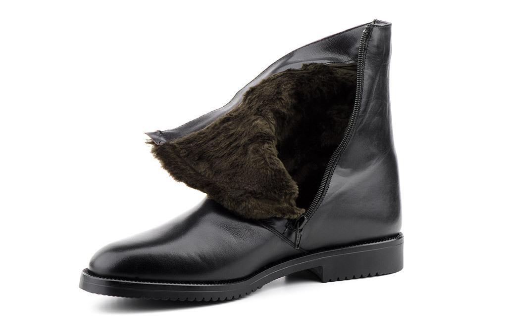 53f2d4298af3a botas pelo hombre
