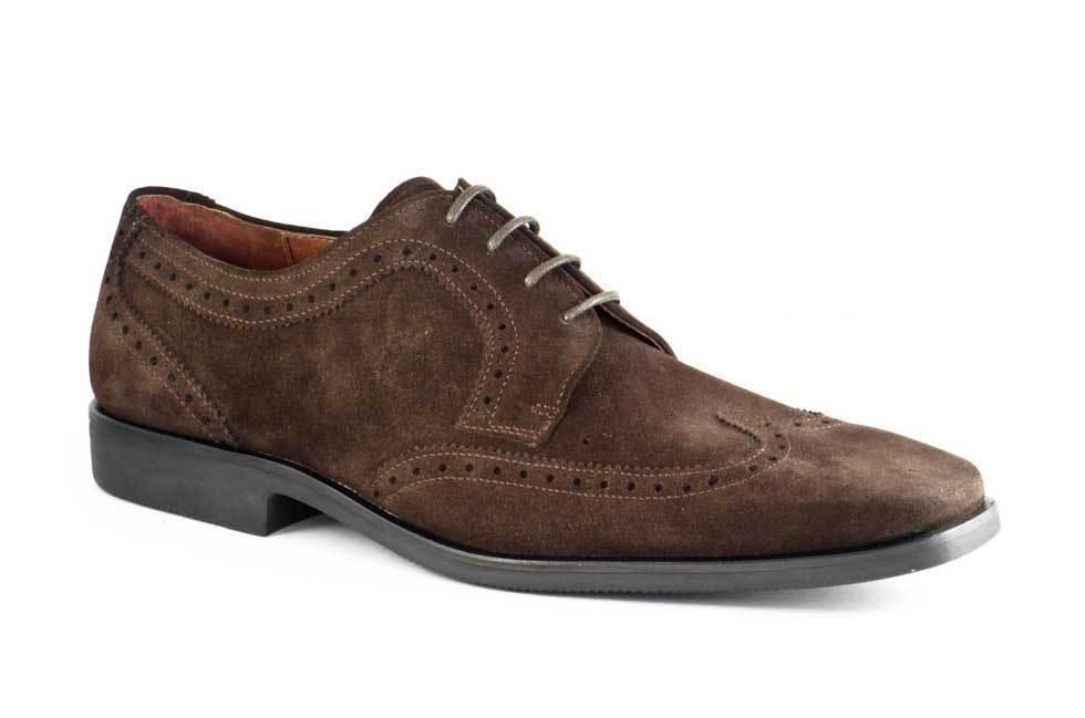 speciale schoenen