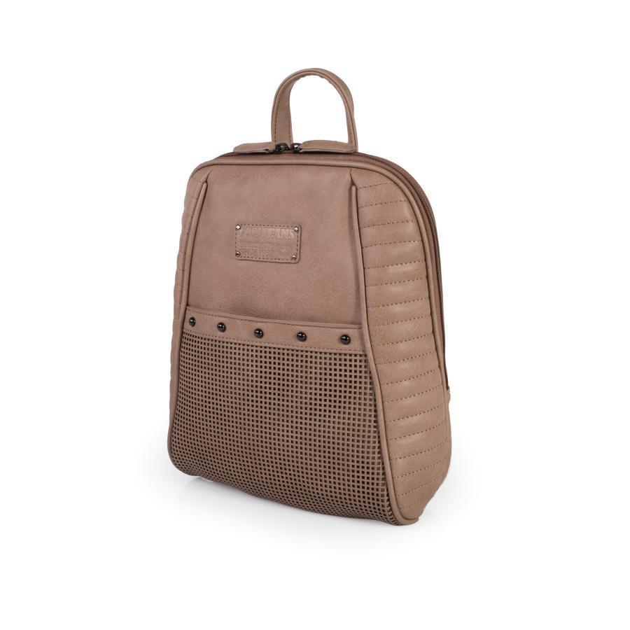 27dacb8e1e20 Fashion backpack for girl