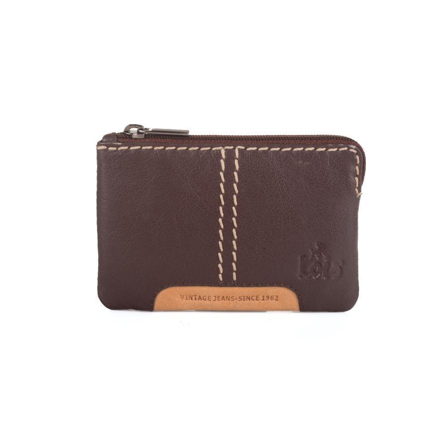 e000c797a174 Leather purse