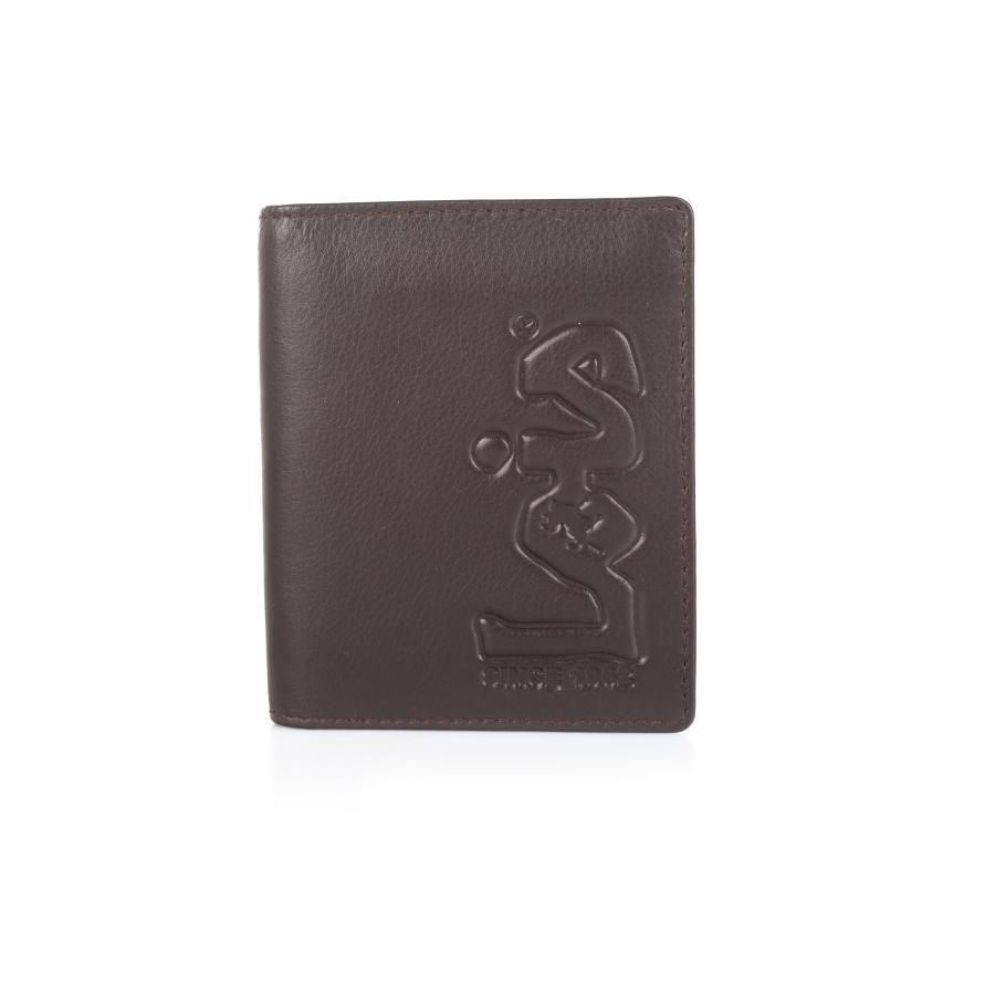 ea62c65a998b Leather wallet