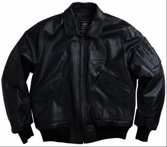 Jacket Men  124559f3d37e