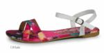 Sandálias Mulheres | Lois | Calcanhar plana | 84275