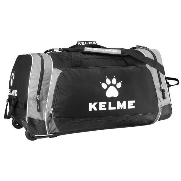 20116a59a0c2 Sport bag