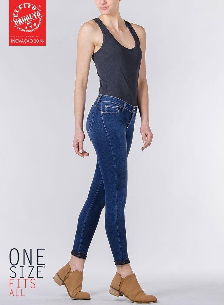 ... Skinny Jeans Women   Tiffosi   10006163 ...