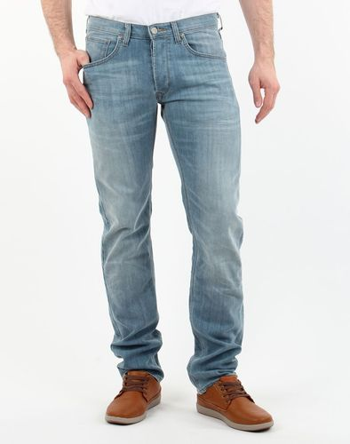 Jeans Slim Hombre | Lee-L706AAKY