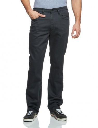 Straight Man Jeans  0285134ea43