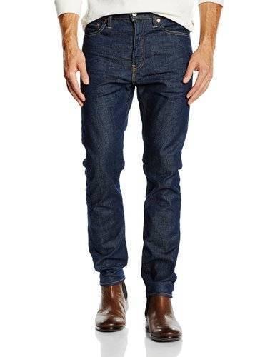 nueva productos 087a9 eea8b Levi's Jeans Man | Skinny Fit | 055100590