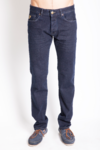 Jeans Slim Man | Lois Jeans | Marvin Slim