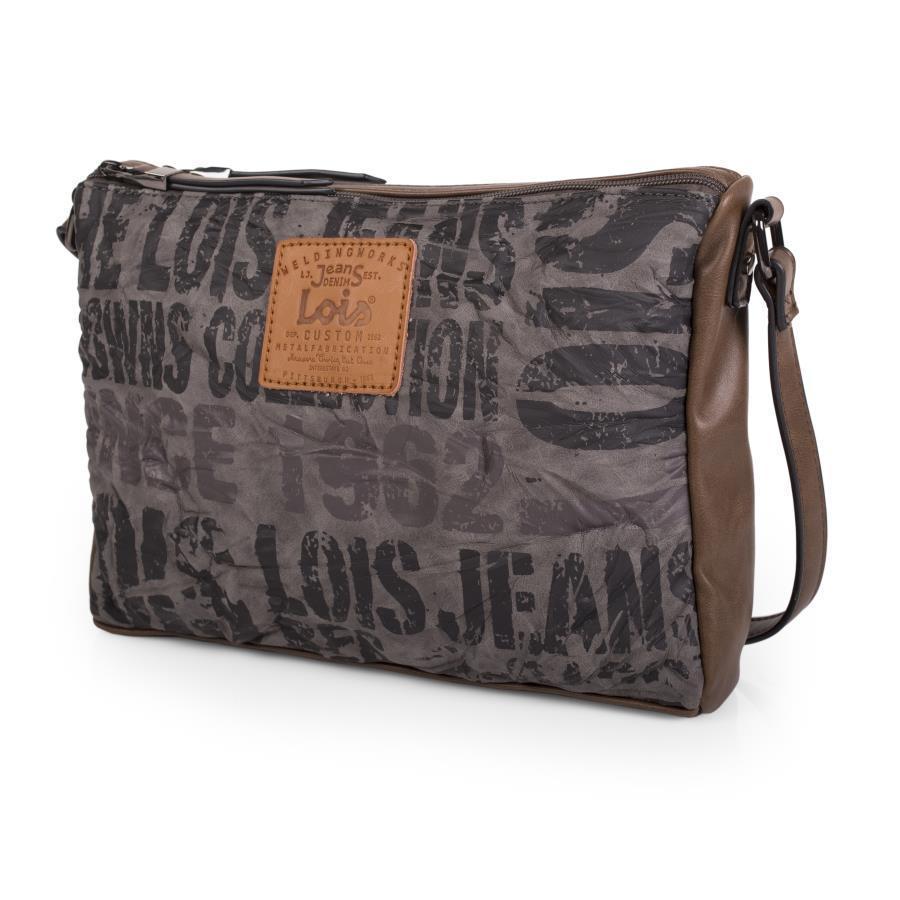 6bb3a055045d Shoulder bag
