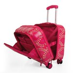 Trolley Executive Agatha Ruiz De La Prada