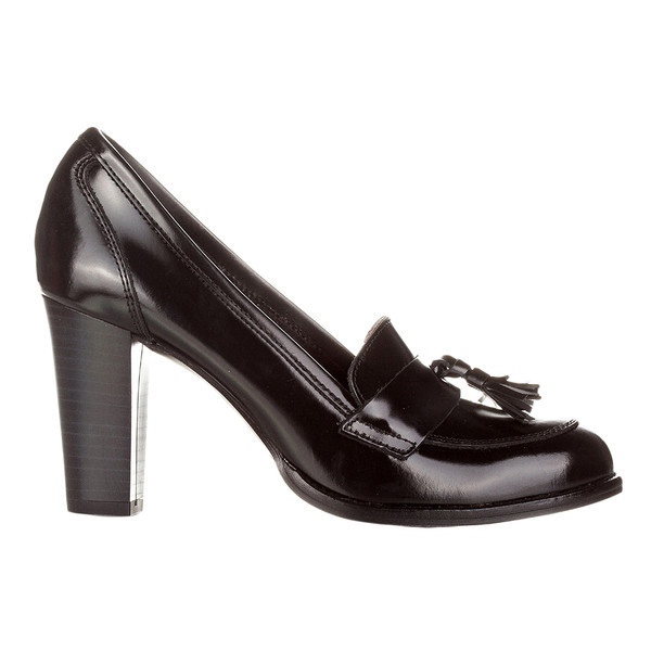 409 tacónCastellanisimos MujerMocasines MujerMocasines Zapatos Zapatos rxBChQtsd