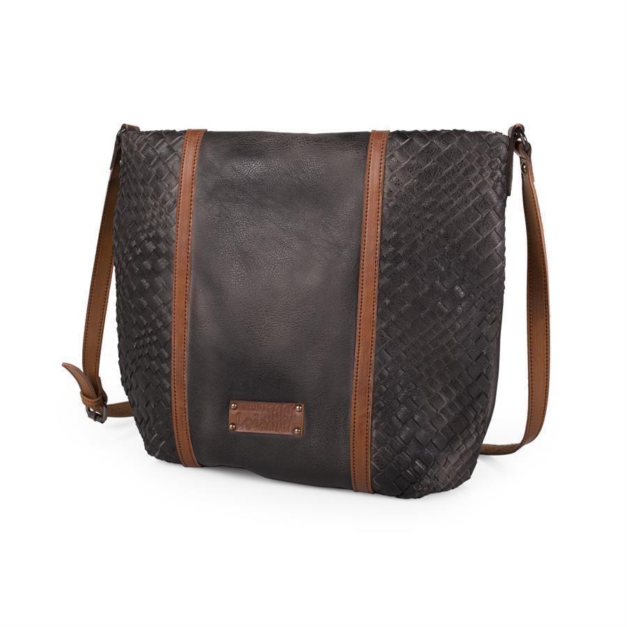02bf3d868337 Shoulder Bag