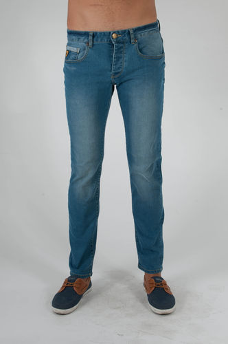 Jeans recto Hombre | Lois Jeans | Marvin Piro 603