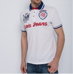 POLO-HOMBRE-RUGBY-M/C-18452[1]