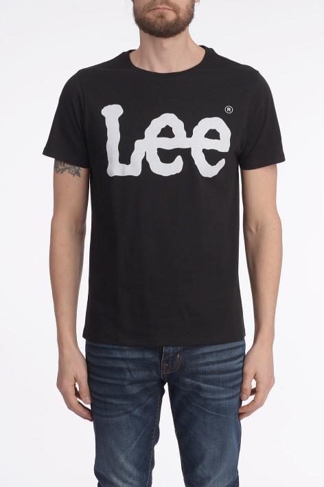 Lee HombreL64cai01 Lee HombreL64cai01 Lee HombreL64cai01 Negra Negra Camiseta Camiseta Camiseta Lee Camiseta Negra HombreL64cai01 NnwkP8O0X