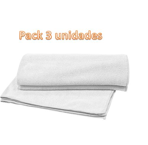 Toallas de playa y piscina tienda online toallas de for Gimnasio 60 entre 8 y 9