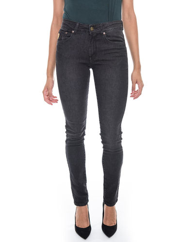 Jeans pitillo mujer | Lois | C/138R/2090139702