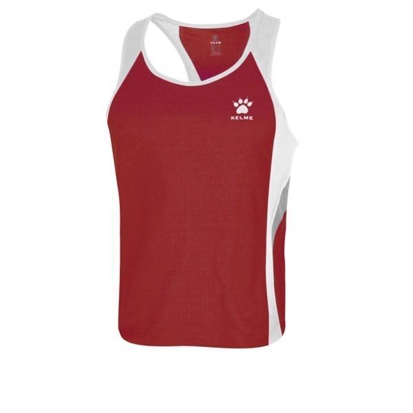 Mujer Atletismo Competicion Camisetas Camisetas Mujer Para Camisetas Camisetas Para Competicion Competicion Atletismo Para Mujer Atletismo fT7xnw6R