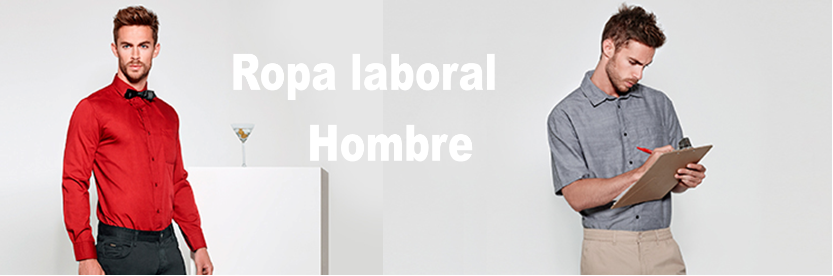Ropa_laboral_Hombre_Bestshopping